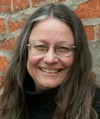 Gloria Hemsher